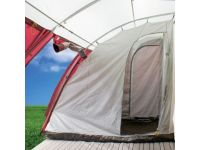 Optional 2 berth inner tent for Dorema Magnum Air All Season Porch Awning
