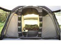 Corvette Inner Tent