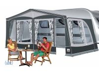 Multi Nova Excellent Full Awning