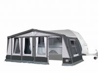 Dorema Horizon Air All Season Awning