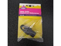 Packaging of Dorema Canopy Pole end-piece 25.5mm