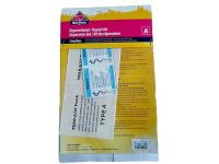 Dorema Awning Repair Kit A - Vinyl/PVC