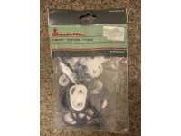 Isabella IsaLink Storm Guyline packaging