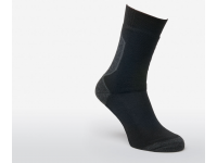 Silverpoint Merino Wool Hiker Socks