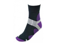 Gelert Female's Multisport Active Socks