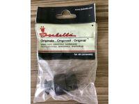 Isabella Bayonet Joint 26mm