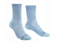 Merino Fusion Trail Women's Socks