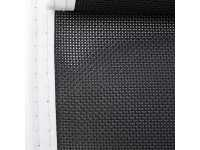 Isabella Window Canopy material