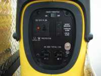 Kipor 1000W Generator