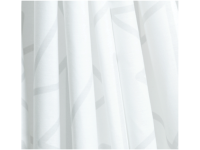Luxor white curtains come with Ventura Air Cito W350 as standard