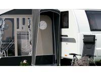 Isabella Awning Door Canopyon Universal 420