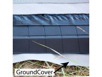 Isabella Ground Cover