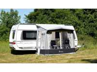 Isabella Minor Dawn Porch Awning
