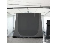 Optional inner tent for awning or annexe