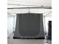 Optional inner tent