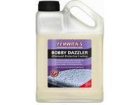 Fenwick's 1 Litre Bobby Dazzler