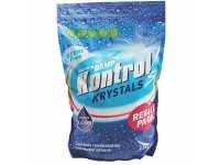 2.5kg Kontrol Damp Krystals