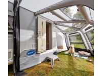 Prima Discovery Air Awning