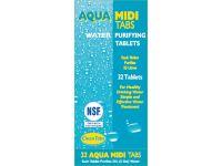Aqua Midi Tabs