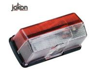 Jokon side marker lamp