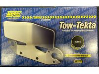 Packaged Tow-Tekta