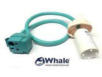 Whale Aquasmart
