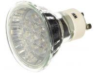 W4 12v 1.3w bulb