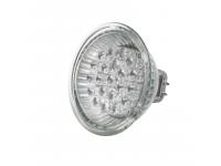 12v 2.2w bulb