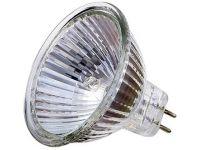 12v 20w dichroic bulb