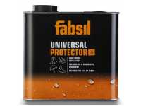 Fabsil 2.5 litre Universal Protector