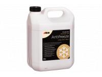 Alde 4 Litre antifreeze