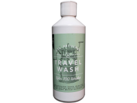 OLPRO 500ml Travel Wash