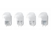 Maxview Weatherproof sockets