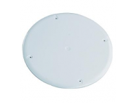 Antenna Blanking Plate