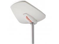 STATUS 570 Directional Digital TV & FM DAB Radio Antenna System