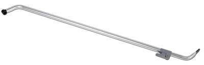 Kampa Pro Windbreak Aluminium Support Pole