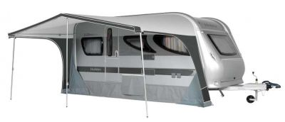 Multi Nova Excellent without front and side panels