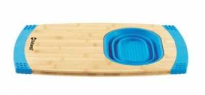 107448 Outwell Collaps Blue Board