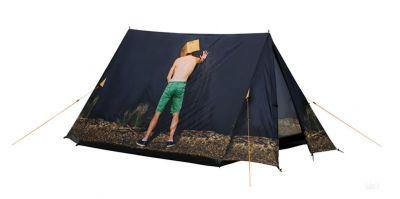 Man - Easycamp Carnival Image Tent
