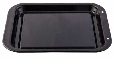 Quest Oven Roasting Tray