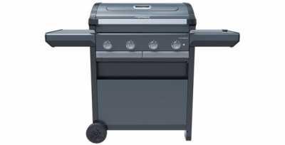 Campingaz 4 Series Select S Barbecue