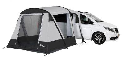 Dorema Inflatable Camper Van Awning