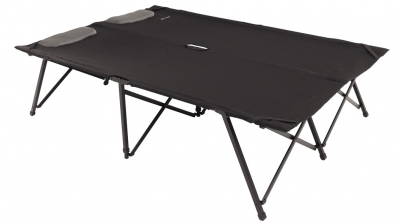 109160 Outwell Posadas Double Folding Bed