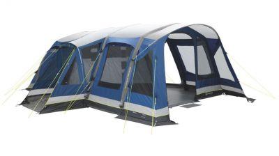 Outwell Hornet 6SA 6 berth premium tent