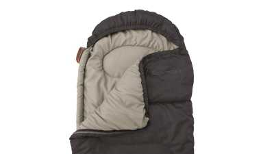Easy Camp Cosmos Jr. Sleeping Bag