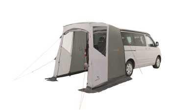 Easy Camp Motor Tour Crowford Awning