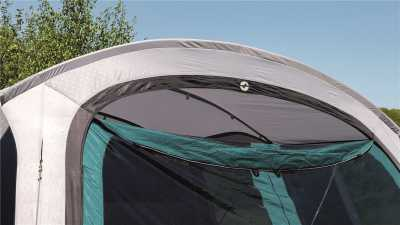 Outwell Hartsdale 6 Prime AIR Tent