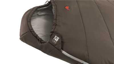 Robens Moraine I Sleeping Bag