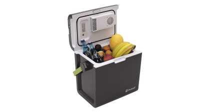 Outwell EcoCool Lite Cool Box 24L 12V/230V