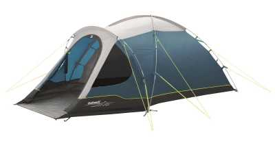 Outwell Cloud 3 Poled Tent